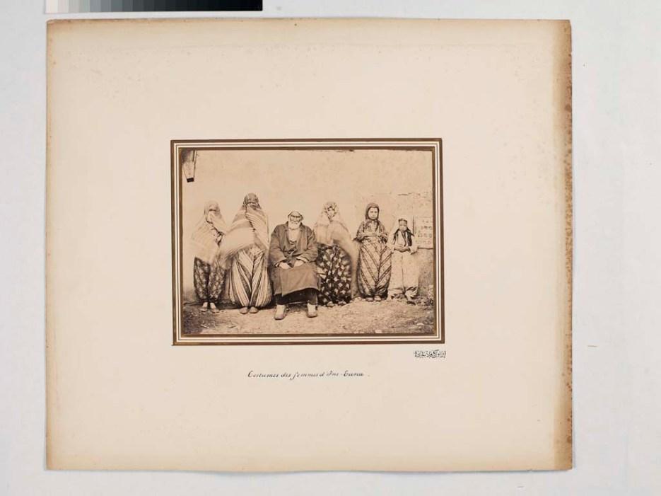 1533710138_n__n_____deki_kad__n_y__r__klerin_k__yafetleri__II._Abd__lhamid___den_Bismarck___a_Hediye_Alb__mler____mer_M._Ko___Koleksiyonu__y.1886