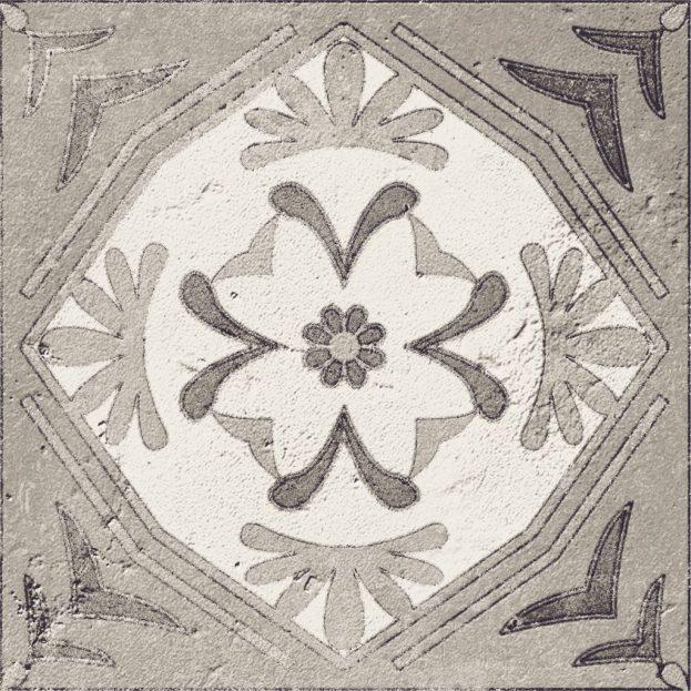 1533628884_Seramiksan_Sicilya_Gri__2_