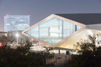 1536046111_image_3_Lighting_design_for_Qatar_National_Library__Doha__Qatar