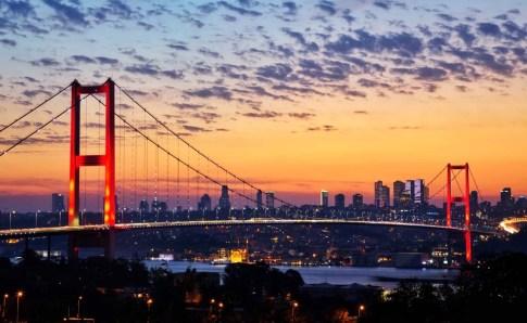İstanbul- Emre Bircan