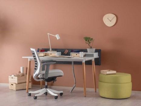 Bürotime - Era Home Office