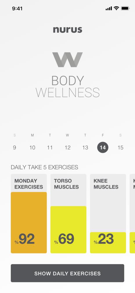 1539692352_Body_Wellness