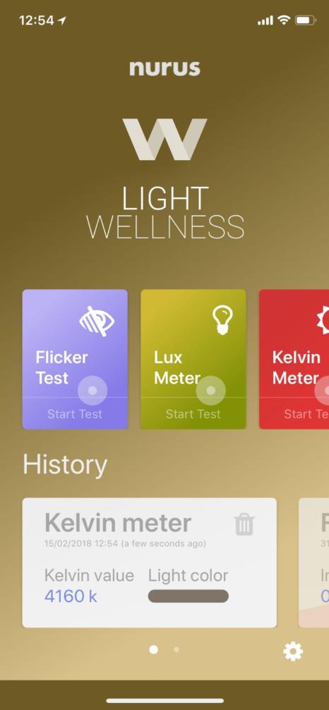 1539692376_Light_Wellness