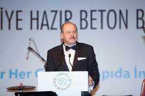 ERMCO ve THBB Başkanı Yavuz Işık_120241048