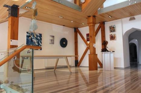 Hamam Arts Hub (1)