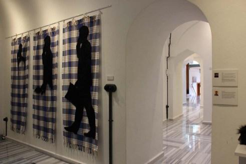 Hamam Arts Hub (3)