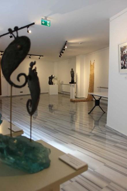 Hamam Arts Hub (5)
