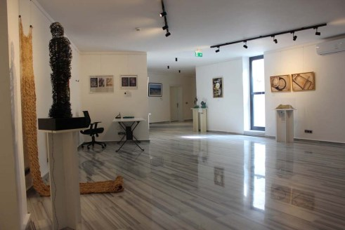 Hamam Arts Hub (6)