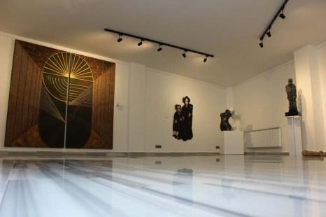 Hamam Arts Hub (7)