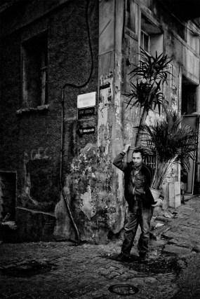 1544110179_Leica_AliTaptik_06