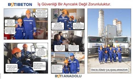 1545117284_BatiAnadolu_ISG__4_