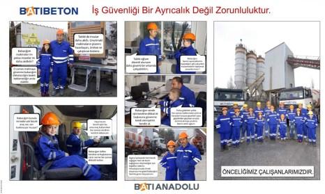 1545117301_BatiAnadolu_ISG__1_