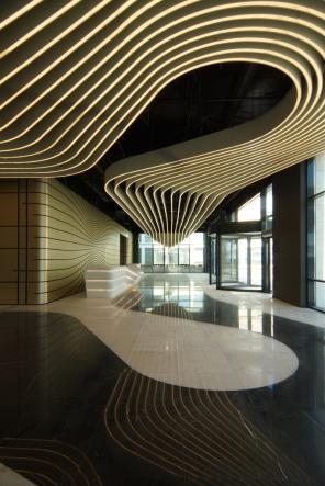 Fotoğraf: OSO Mimarlık Tasarım