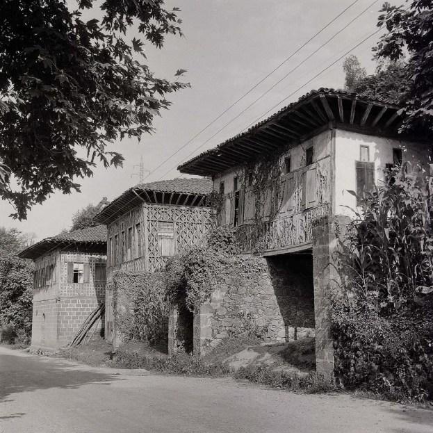 Balıklı, Sürmene, Trabzon