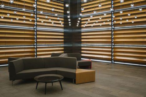 interior_ankaraofficetower-florian holzherr