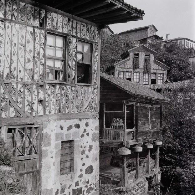 Konak Önü, Araklı, Trabzon