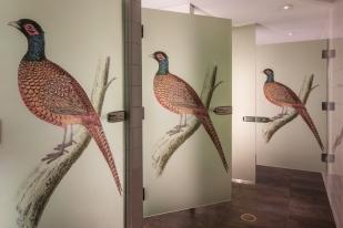 restroom doors_credit drew katz (2)