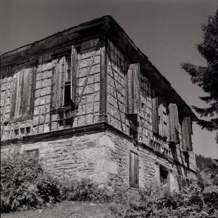 Avuzkemal (Kulakkaya), Dereli, Giresun