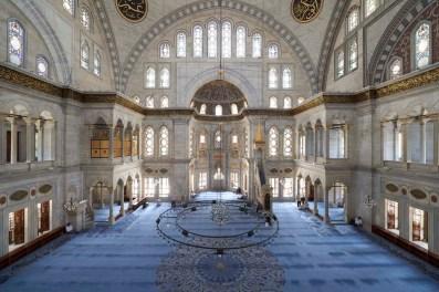 1550233509_Nur_u_Osmaniye__5_