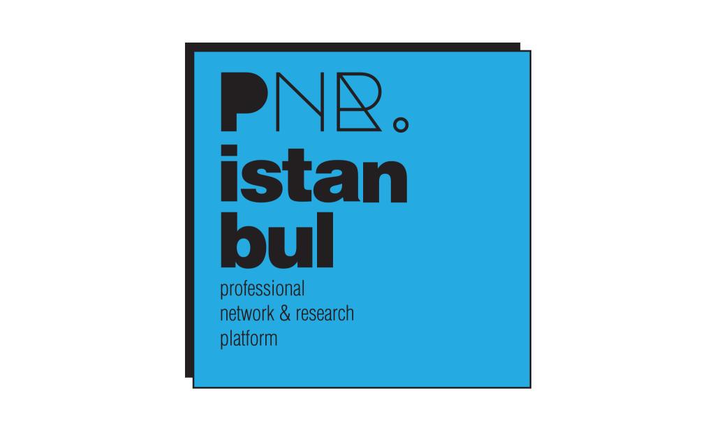 (PNR.istanbul) Etkinlikleri Nisan'da Başlıyor!