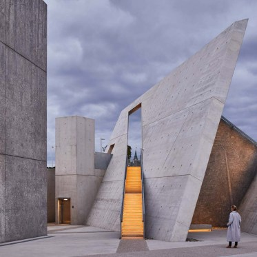 National Holocaust Monument Ottawa