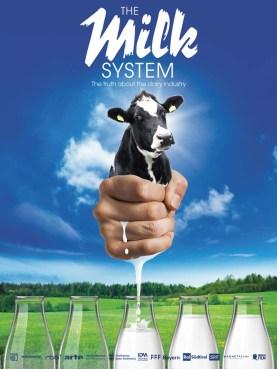 1553179256_The_Milk_System_1200x1600