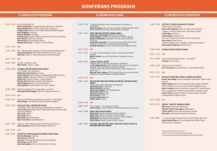 heritageistanbul19-konferans-programi-web