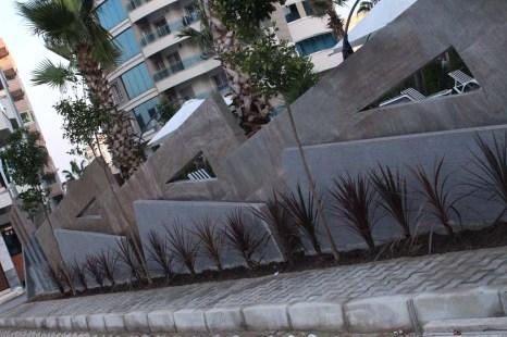 Fotoğraf: Pınar Kayhan