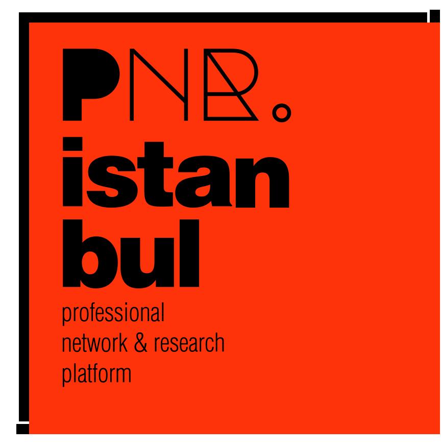 """(PNR.istanbul), """"Exchange: Journey"""" ile Devam Ediyor!"""