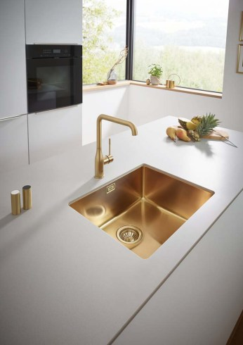 1559128614_GROHE_Kitchen_Colors_Brushed_Cool_Sunrise_Milieu