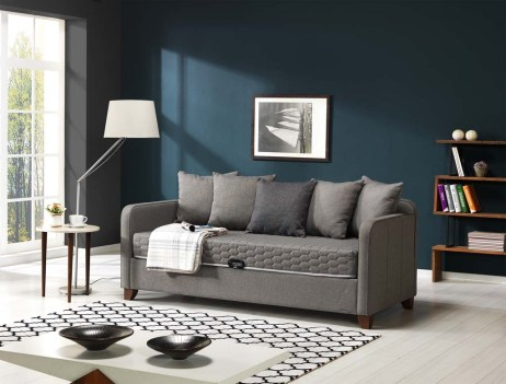 ARMIS DAYBED2