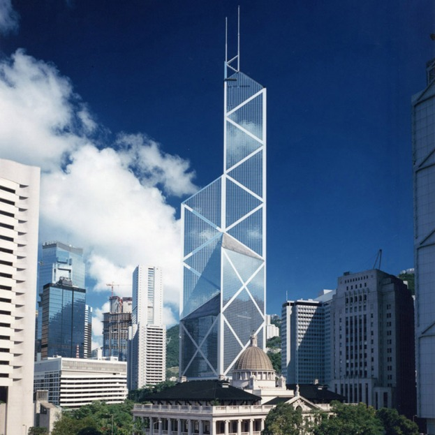 bank-of-china-hong-kong-news-im-pei-100-birthday-buildings-roundup_dezeen_sq2