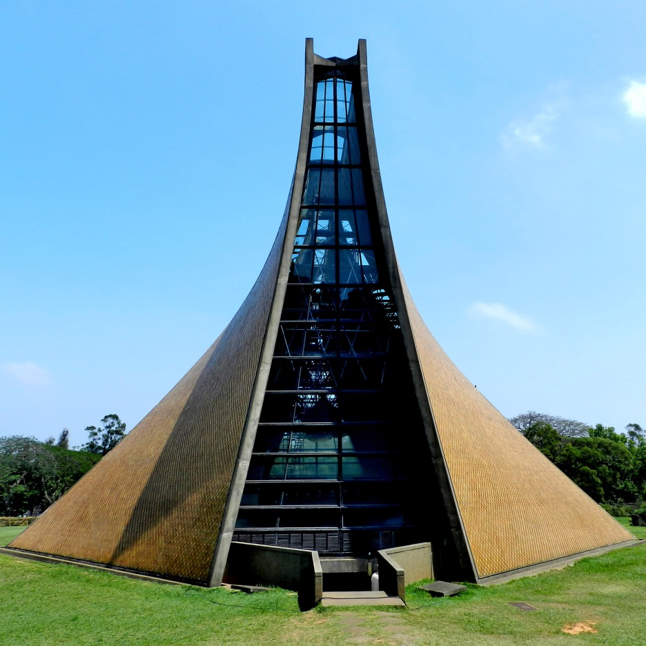 luce-memorial-chapel-tunghai-university-taiwan-news-im-pei-100-birthday-buildings-roundup_dezeen_sq1