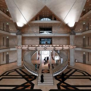 museum-of-islamic-art-doha-qatar-news-im-pei-100-birthday-buildings-roundup_dezeen_sq