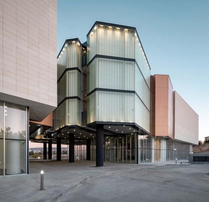 [Proje]: Hacettepe Üniversitesi Biyoçeşitlilik Araştırma Merkezi ve Müzesi