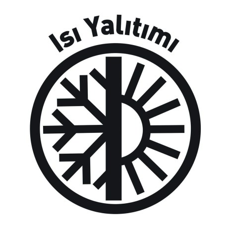 Isi_Yalitimi_092712650
