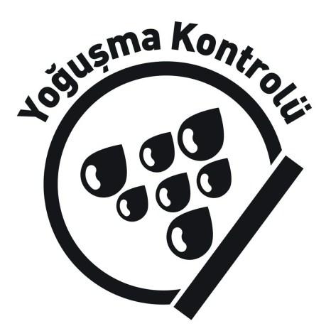 YogusmaKontrolu_092713010