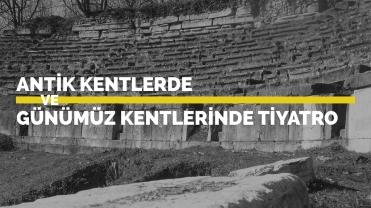zoom_tiyatro_kapak