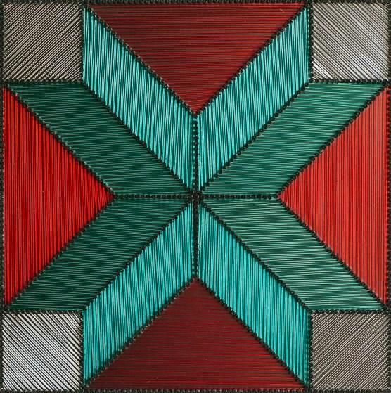 PI ARTWORKS - Gulay Semercioğlu Mediterranean.-2019