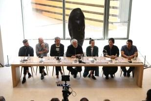 08.09.2019_OMM Basın Toplantısı (4)