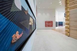 OMM-Odunpazarı Modern Müze_Musuem, fotoğraf_photo by Kayhan Kaygusuz(3)