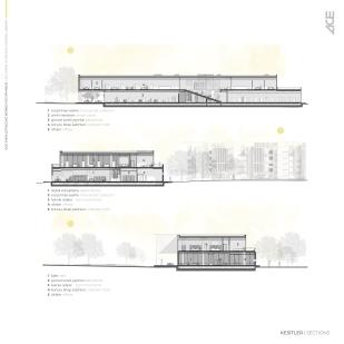 Kütüphane Çizimler (4)