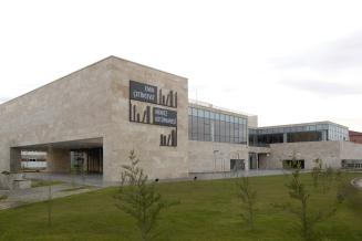 Kütüphane_dış (16)
