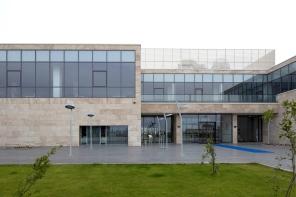 Kütüphane_dış (21)