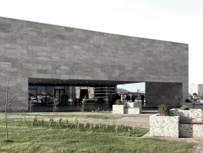 Kütüphane_dış (23)_REV