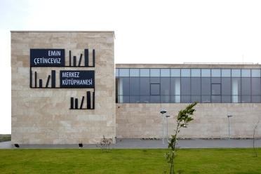 Kütüphane_dış (6)