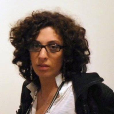 Teona Burkiashvili