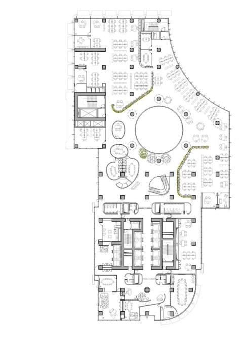 PEO_First_Floor