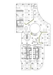 PEO_Second_Floor
